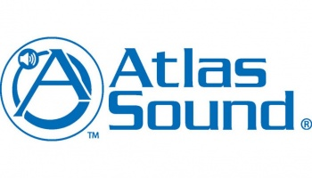 Atlas IED (Atlas Sound)